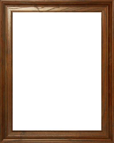 Frames - Open Back, Wooden Frames | Timeless Frames