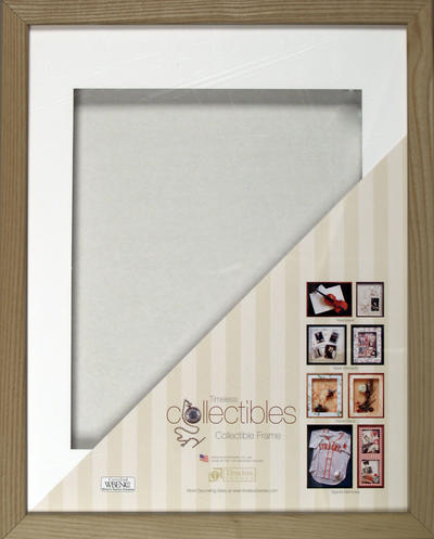 Frames - Shadow Box | Timeless Frames